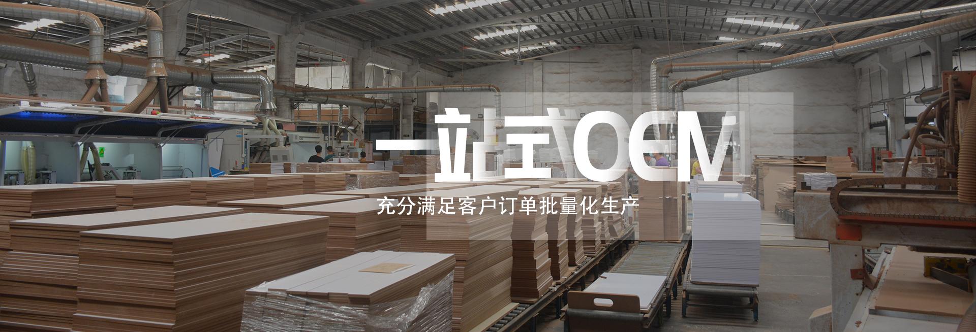 http://www.ggxjj.com.cn/data/upload/202010/20201019101650_306.jpg