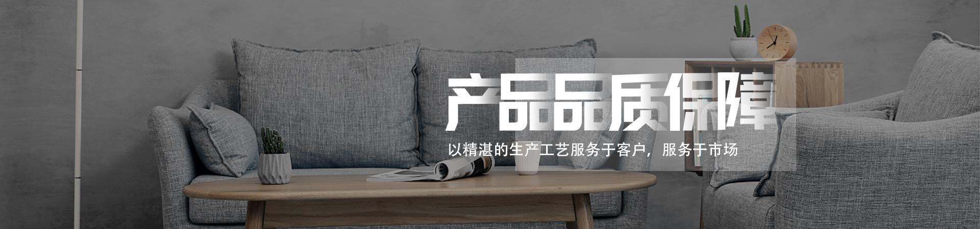 http://www.ggxjj.com.cn/data/upload/202010/20201026145356_735.jpg