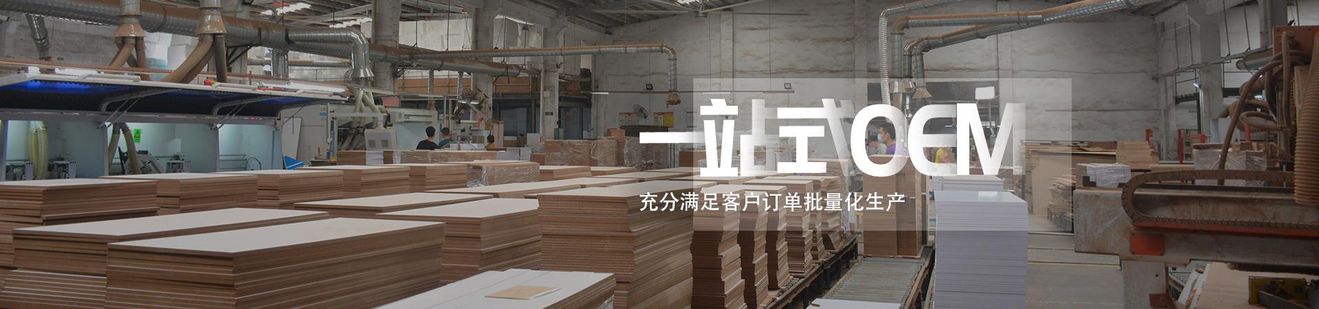 http://www.ggxjj.com.cn/data/upload/202010/20201026145945_213.jpg
