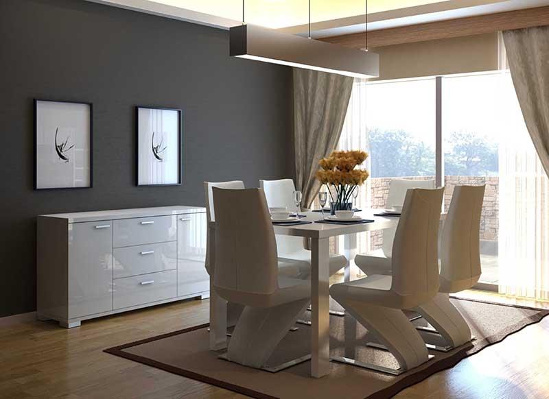 板式家具案例