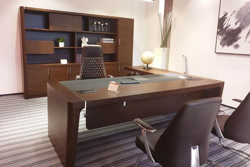 家具代加工:个人工作室办公家具放置风水学你掌握是多少?