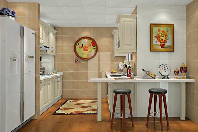 板式家具厂家:怎么搭配办公室家具才可以展现更强的实际效果呢?
