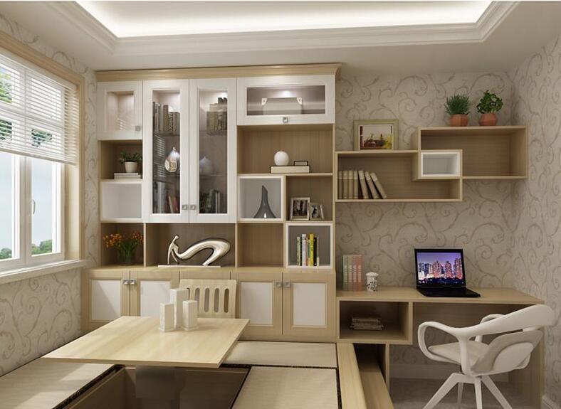 定制板式家具是什么意思 板式家具定制3大要点