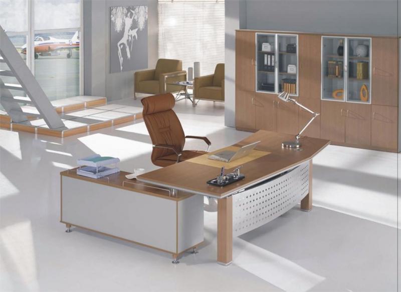 板式家具品牌推荐 板式家具选购有哪些技巧