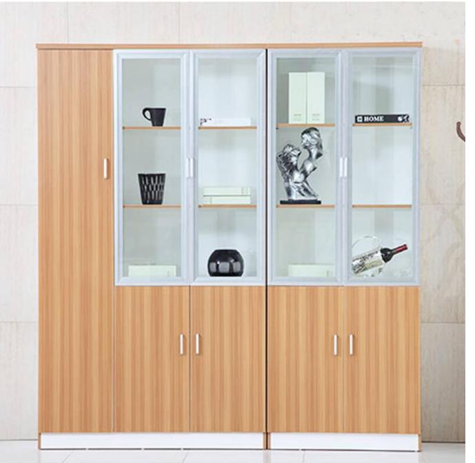 全屋定制成主流,板式家具是80后、90后家装的心脏!—板式家具
