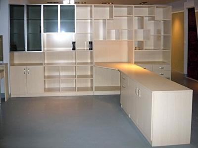 你对板式家具了解多少?